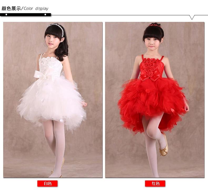 children-costumes-font-b-ballet-b-font-clothes-girls-tutu-white-veil-princess-christmas-children-dance-costume-free-shipping