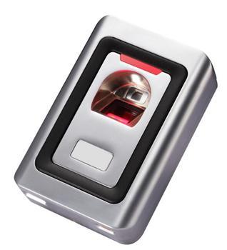 Biometric Fingerprint Access Control , standalone access controller