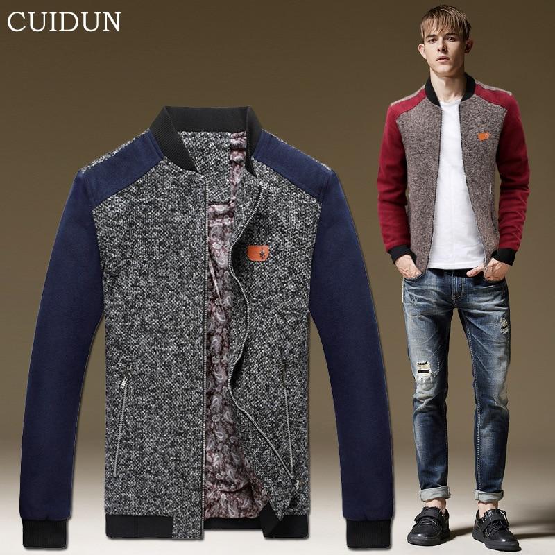 Pea Coats for Men Uk Reviews - Online Shopping Pea Coats for Men ...