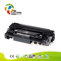 High Quality Q5949A For HP Toner For HP LaserJet 1160 1320 1320n 1320nw 1320tn 3390 3392