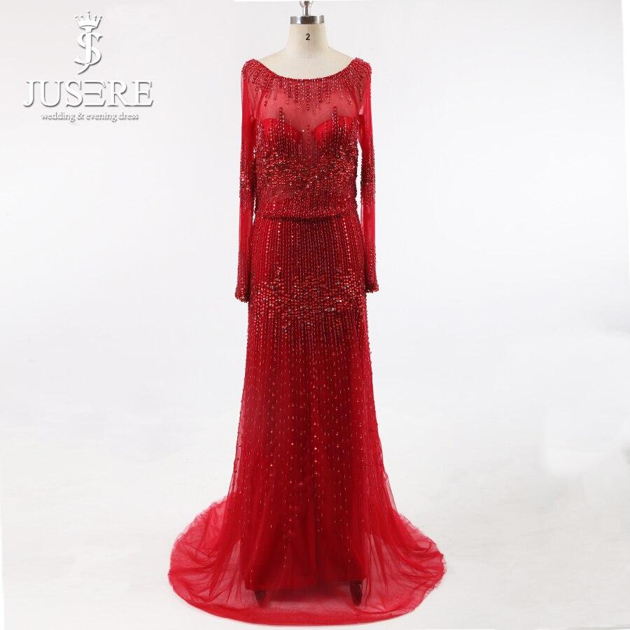 Платье шитое вручную