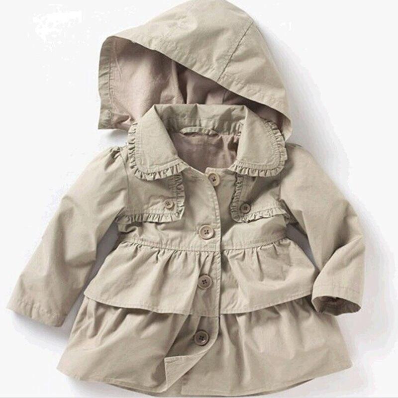 2017-New-Baby-Infant-Girl-Warm-Autumn-Spring-Jackets-Toddler-Girl-Long-Hooded-Coat-Kids-Windbreaker-Children-Overcoat-Wholesale-5