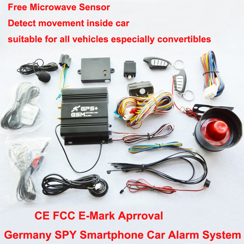 Online Buy Wholesale Viper Alarm Car From China Viper