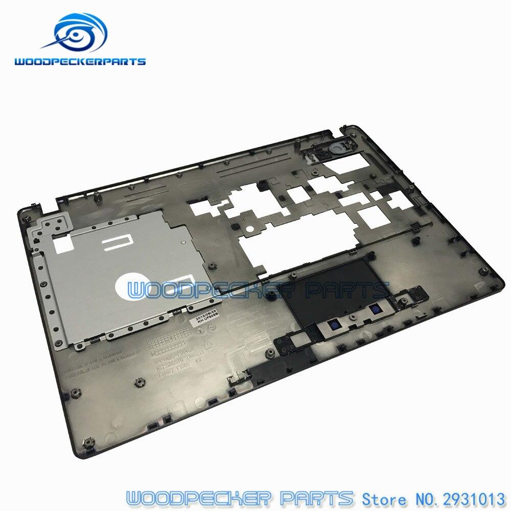 Originele Laptop Nieuw voor Lenovo voor Ideapad G570 G575 Palmrest - Notebook accessoires - Foto 5