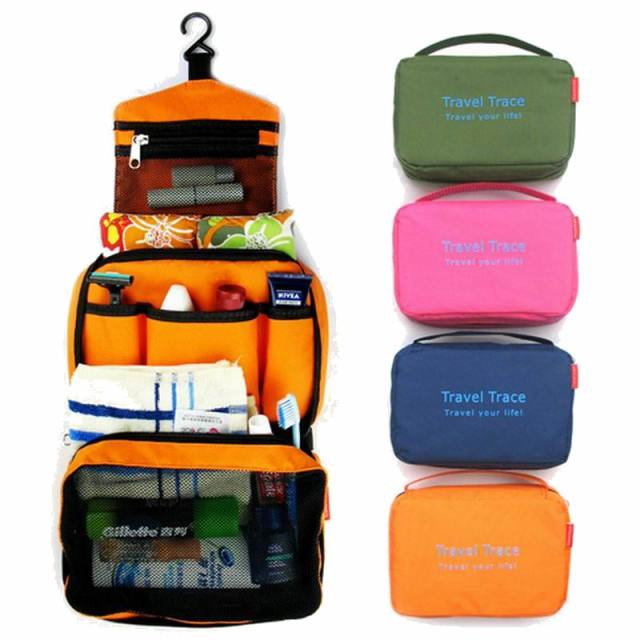 Travel tourism supplies waterproof wash bag man women's general wash cosmetic bags z200,free shipping