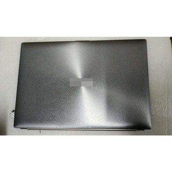 Asus Zenbook 13.3 | 13,3
