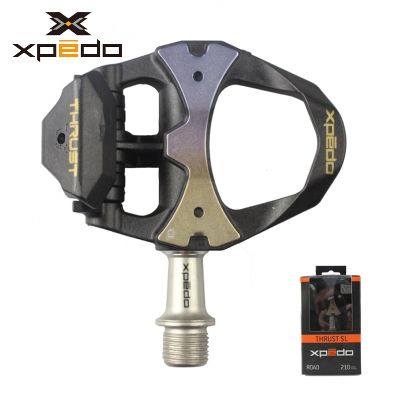 wellgo XPEDO carbon bicycle pedal clipless sealed 3 bearings titanium axis road bike pedals ultralight 168g XRF11CT self-lock leten automatic pumping artificial vagina real pussy electric male masturbator for man adult sex toys for men