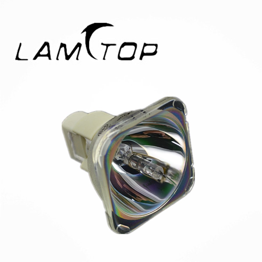 Free shipping LAMTOP compatible   projector lamp  BL-FP280B VIP 280W  E20.6 for   EP776 lamtop compatible eh1020 projector lamp bl fp230d projector lamp hd20 projector lamp