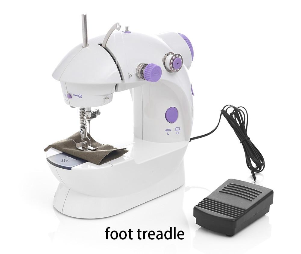 sewing machine c