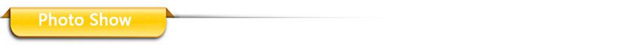 оранжевый пи ПК плюс поддержка с lubuntu, которая под Linux и андроид-мини-ПК за малиновый пи 2 оптовая продажа доступна