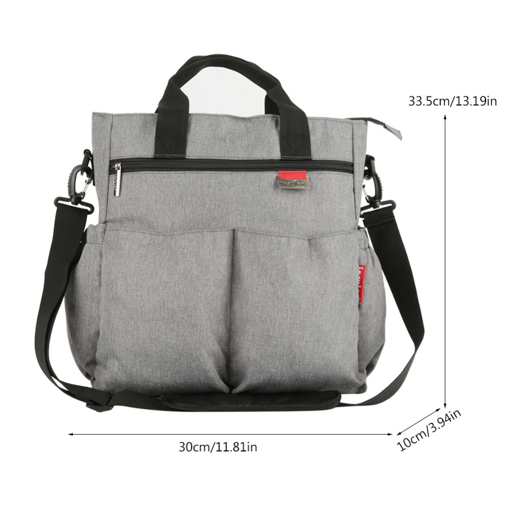 HTB1kNlPHeSSBuNjy0Flq6zBpVXae Insular Mummy Diaper Bag Large Nursing Bag Travel Backpack Designer Stroller Baby Bag Baby Care Nappy Backpack bolsa maternidade