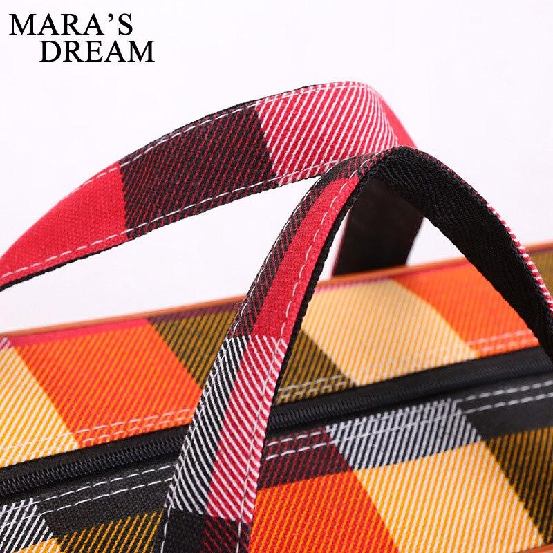 753f1323aa45 ... Bag Mara s Dream Canvas ...