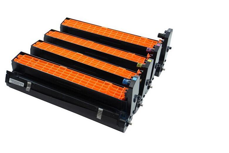 Compatible Image Drum Unit For Oki C9600 C9650 C9600N C9650N C9600DN C9650DN C9800 C9850 9850 9600 9650 9800 INTEC CP2020