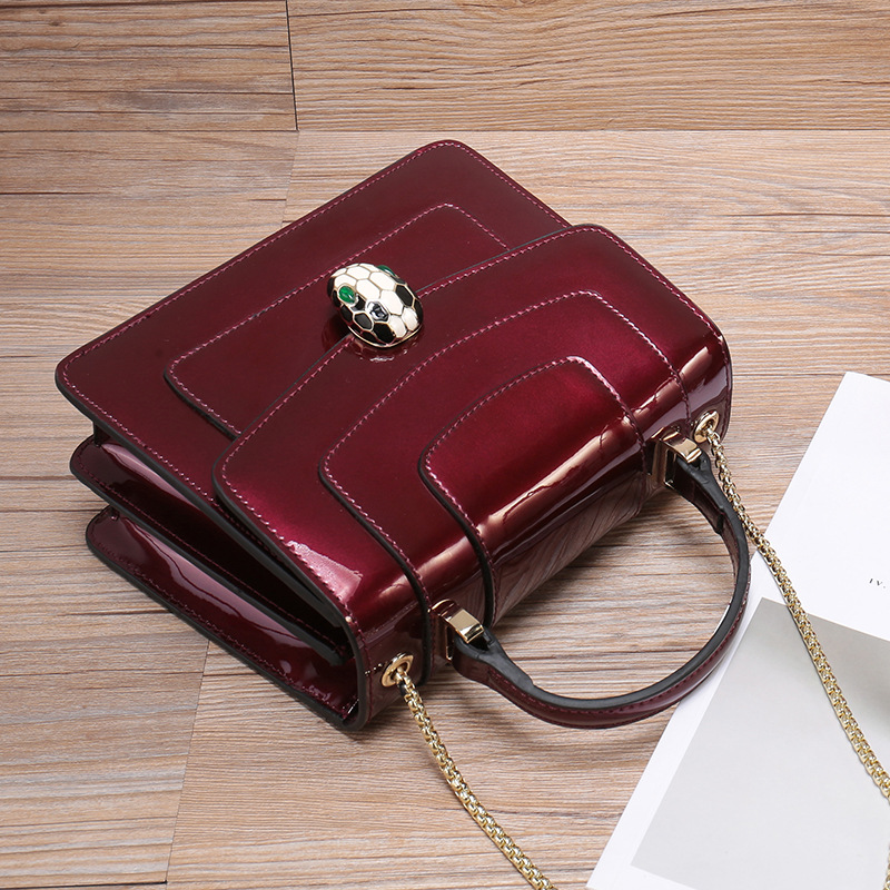Fashion Small Women Messenger Bags Clutch Bags Good Quality Ladies Shoulder Bags Women Handbags Crossbody Bags glitter sequins women pu chain handbags messenger crossbody bags party shoulder sling bags fashion girls shinning clutch bags