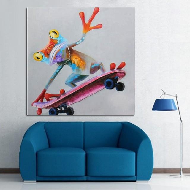 design : große moderne wohnzimmer ~ inspirierende bilder von ...