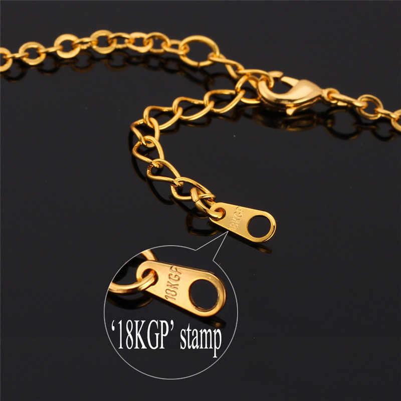 Летние ювелирные изделия серьга с жемчугом и ожерелье набор для Женская Модная бижутерия Дубай желтые серьги золотого цвета комплект ювелирных изделий PE3146