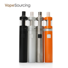 The Newest Original Joyetech eGo ONE Mega V2 Kit Electronic Cigarette Kits Durable Device 2300mAh Battery 4ml Large Capacity