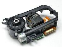 Replacement For SONY DVP CX985V CD DVD Player Spare Parts Laser Lens Lasereinheit ASSY Unit DVPCX985V Optical Pickup BlocOptique