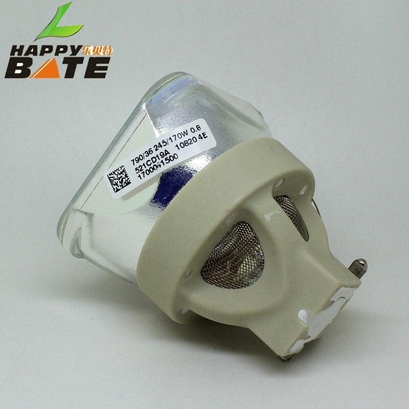 Original Bare Lamp  LMP-C240 Projector Lamp For vpl-CW245 VPL-CX238 CX235 UHP245/170W  180 Days Warranty happybate шины yellow sea 235 245 265 70r75r85r31x10 5r15r16 x8