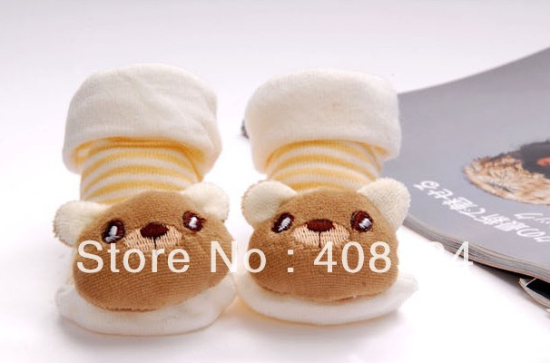 Baby-Anti-Slip-Cotton-Cute-Shoes-Animal-Cartoon-Slippers-Boots-Boy-Girl-Unisex-Skid-Rubber-Sole-Socks-0-18Month-50-4