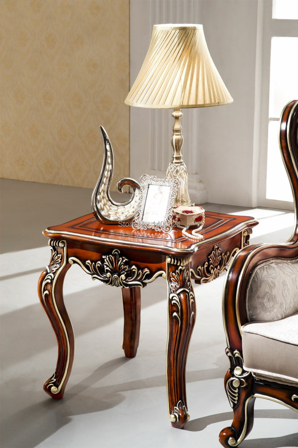 Aliexpress.com : Buy New Arrival Antique Side Table Design,small Coffee  Table Carving Craft Classical Design From Reliable Table Craft Products  Suppliers On ...