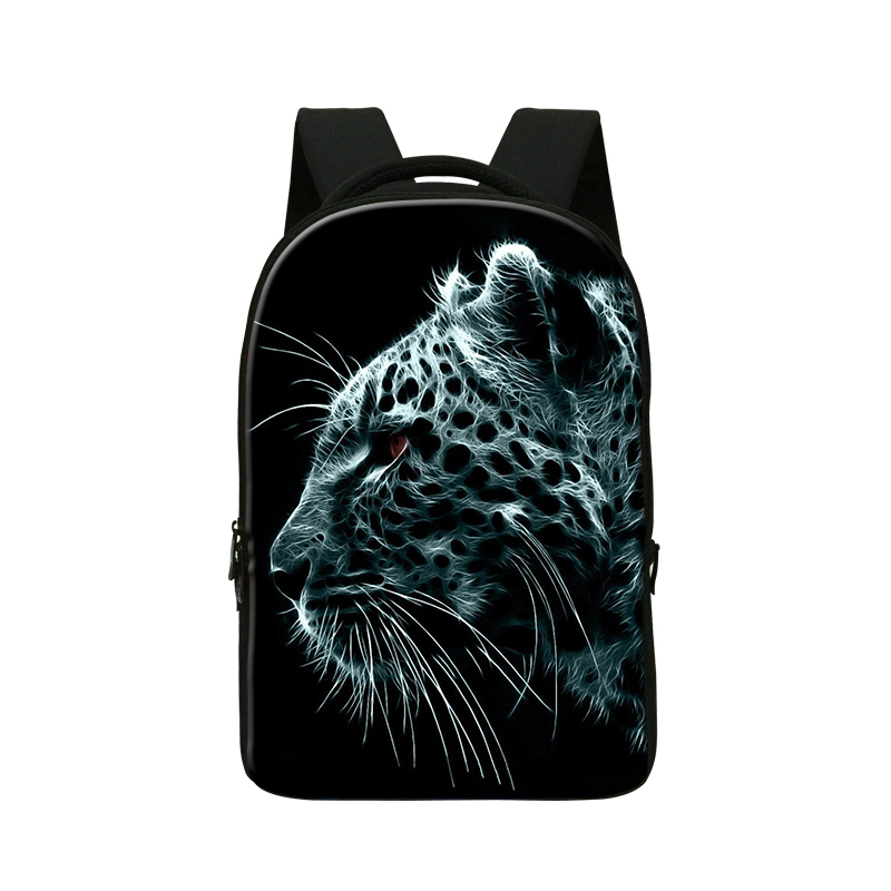 2016 animal 3D printing computer large backpack for man,laptop bag for Notebook 14 ,college students bookbags,traveling bag2016 animal 3D printing computer large backpack for man,laptop bag for Notebook 14 ,college students bookbags,traveling bag