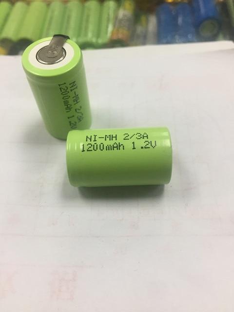 Nickel Metal Hydride Battery >> Aliexpress Com Buy 15pcs Lot High Capacity Nickel Metal Hydride