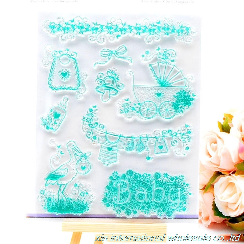 stamps for scrapbooking embossing folders clear stamp ACRYLIC VINTAGE clear stamps FOR PHOTO SCRAPBOOKING stamp scrapbooking stamp diy size 14cm 18cm acrylic vintage for photo scrapbooking stamp clear stamps for scrapbooking clear stamps 04