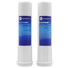 Замена внутреннего волокна/Активный угольный фильтр для 929 щелочной воды ионизатор очиститель только машина