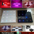 12FT x 12FT  set LED pixel DanceFloor Matrix video dance floor for events (wedding stage, Catwalks etc)