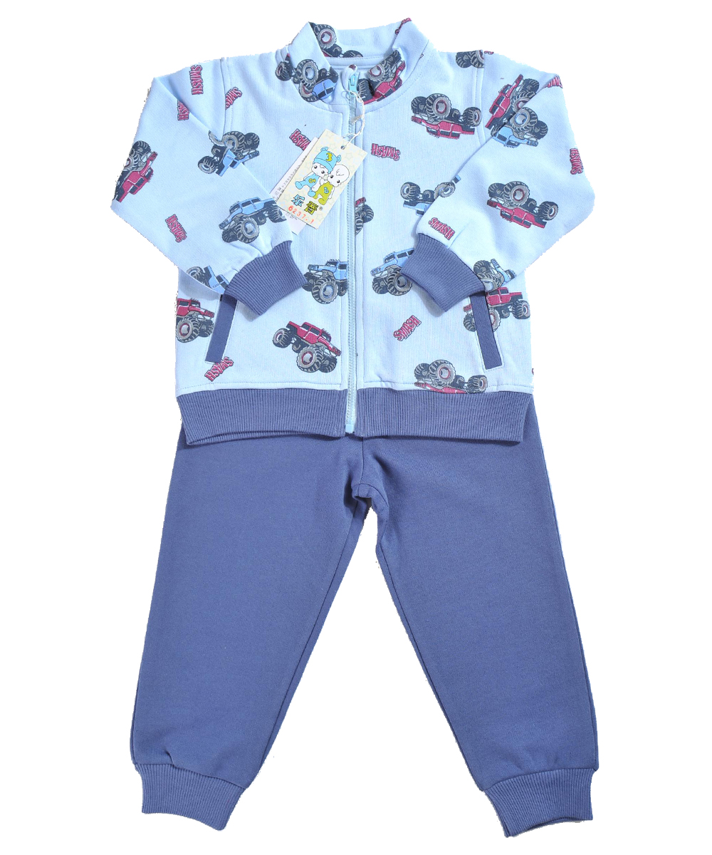 Baby Boys 3-6 Months Boys' Clothing (0-24 Months) Outfits & Sets