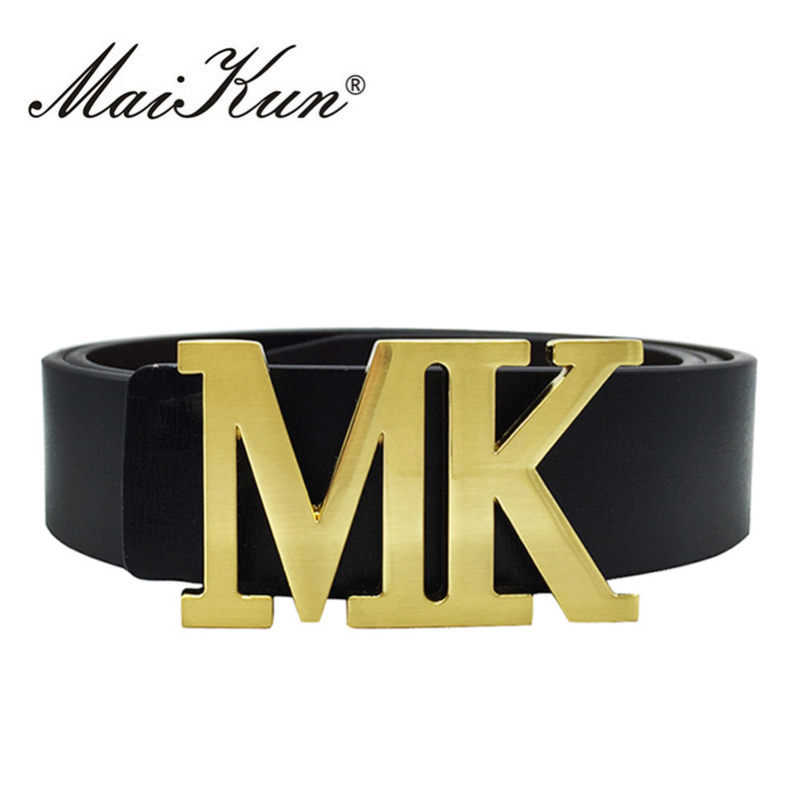 8e03db420006 Buy mk belt for women   OFF62% Discounted