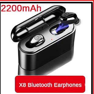Newest Wireless Headphone Bluetooth Earphone Headphone For Phone Neckband sport earphone Auriculare CSR Bluetooth For All Phone-in Bluetooth Earphones & Headphones from Consumer Electronics on Aliexpress.com | Alibaba Group 4