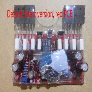 Image 2 - Плата усилителя L28, двойная, 350 Вт, A1930, C5171, после класса, аудио, 20 20 кГц