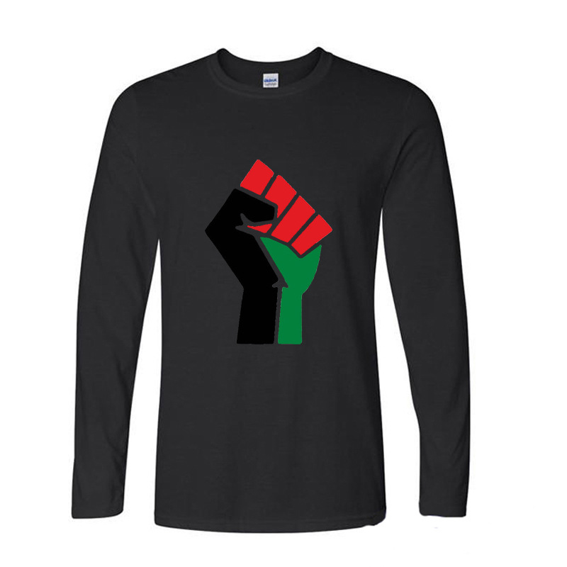 funny long sleeve t shirts - HD1349×1352