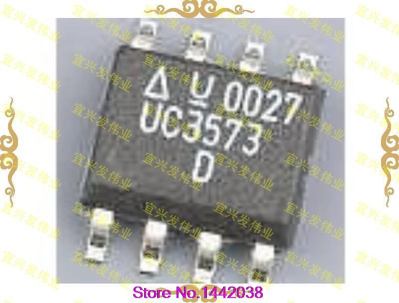 Цена UC3573D