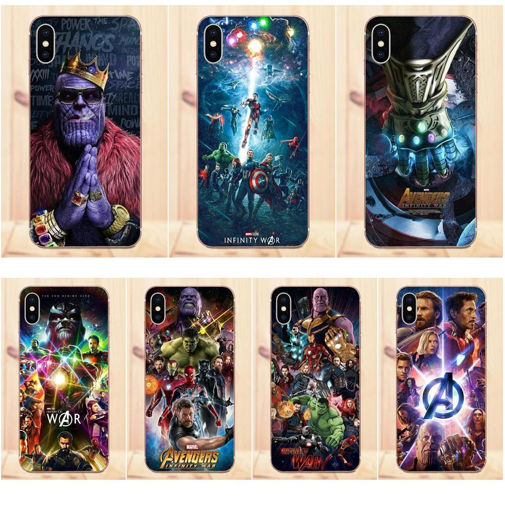 Roblox Thanos Whatsapp Stickers Stickers Cloud - Best Top 10 Xiaomi Redmi Note 2 Cover Glitter Case Ideas And
