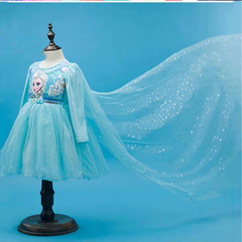 1.6*1 Yards Zachte Tulle Laser Pailletten Stof DIY Baby Shower Tutu Rok Naaien Wedding Party Decor Prinses Jurk afrikaanse Stof