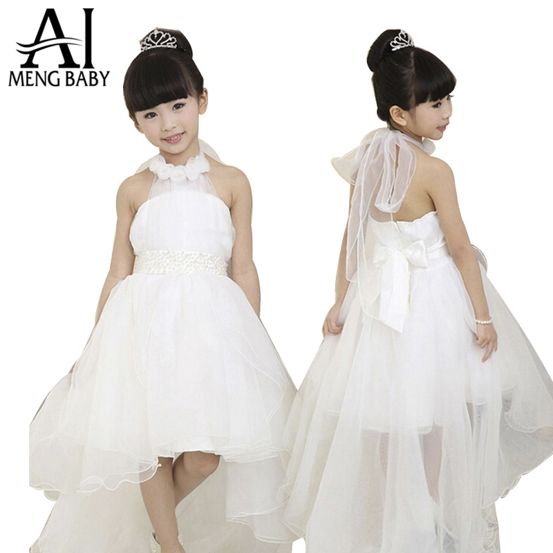 Elegant Girls Clothes
