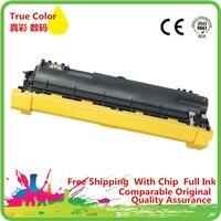 Substituição Do Cartucho de Toner Para IMPRESSORA EPSON Aculaser M1200 M 1200 SO50523 bk (3.2 k páginas)|toner cartridge|epson toner|toner epson -