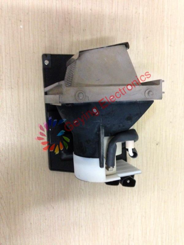 PD523PD / PD525PD / PD525PW / PD527D / PD527W/ PH730 Original Projector lamp EC.J2701.001 P-VIP 260/1.0 E20.6 p vip 260 1 0 e20 6 original projector lamp 310 7578 for 2400mp