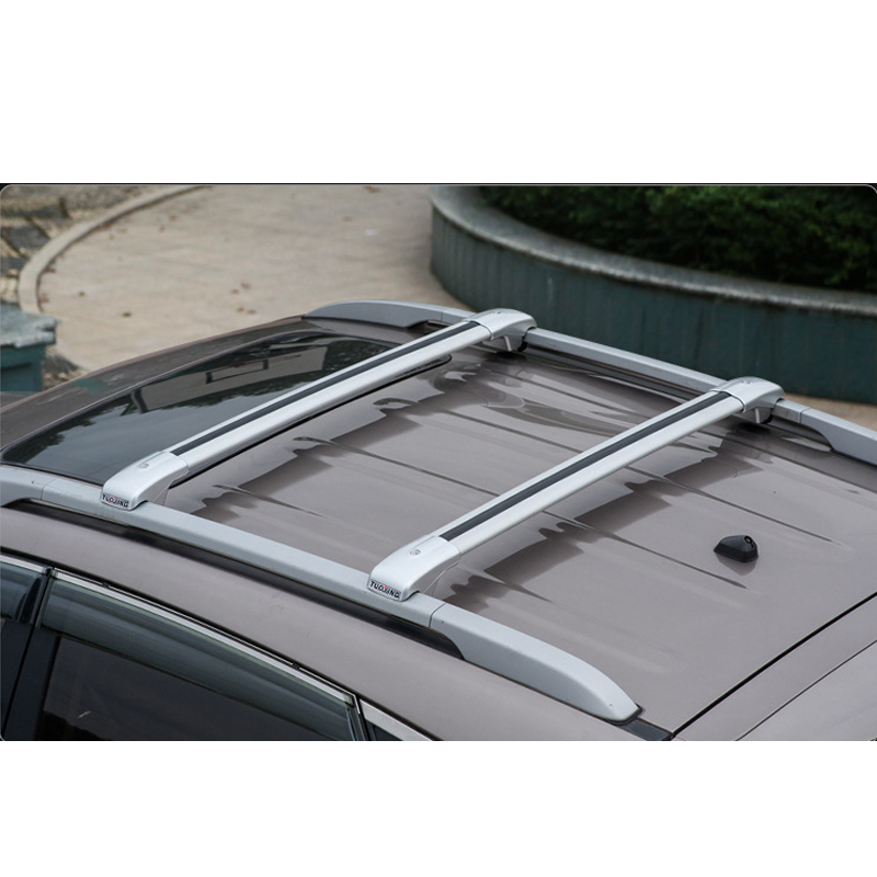 Universal Car Roof Rack Cross Bar With Anti Theft Lock Auto Roof Rails Rack Bars Archives Statelegals Staradvertiser Com