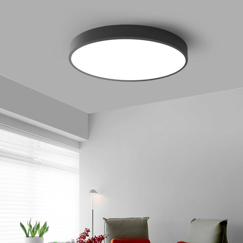 Celling Lampada Candeeiro Sufitowe Plafond Lamp Luminaire LED Luminaria De Teto Lampara Techo Plafonnier Ceiling Light