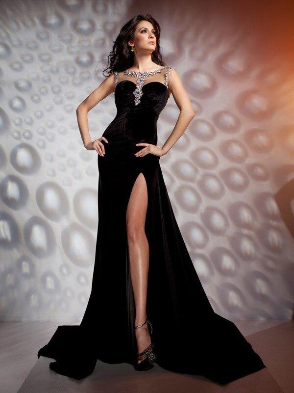 Prom Dress Miami - Vosoi.com