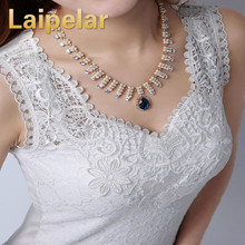 2018 Summer Fashion Women Blouses Crochet Elegant Lace Blouse Sleeveless White Black Casual Shirts Tops Plus Blusas Femininas