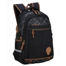 Школьная сумка для подростков, девочек/мальчиков, детский фирменный рюкзак через плечо, большой/маленький дешевый рюкзак, детский рюкзак, распродажа