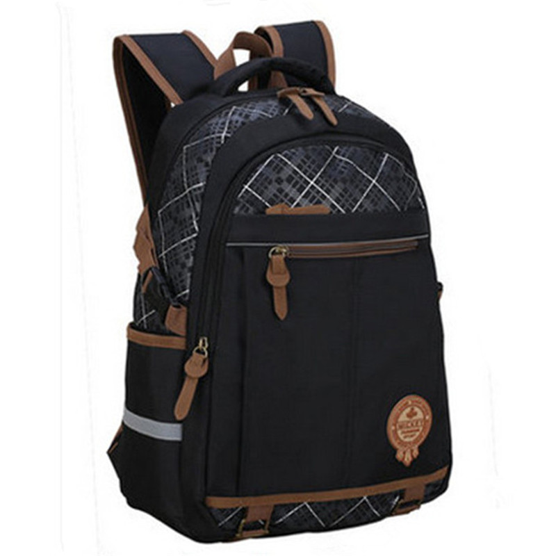 2018 School Bag for Teenager Girl/Boy Children Shoulder Brand Schoolbag Big/Small Cheap Back Pack Kid Backpack SALE new 7 inch replacement lcd display screen for explay d7 2 3g tablet pc free shipping