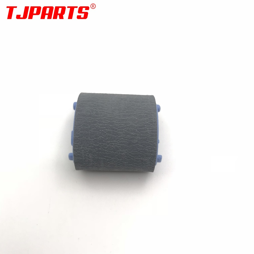 Compatible NEW RB2-4026-000 RB2-4026 Paper Pickup Roller For HP 1100 1100a 1100se 1100xi 3200 3200m 3200se