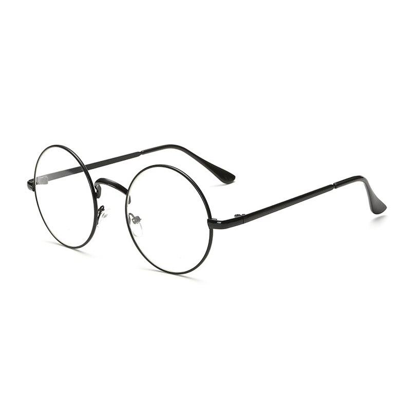 anti blue ray γυαλιά υπολογιστή γυαλιά - Αξεσουάρ ένδυσης - Φωτογραφία 2