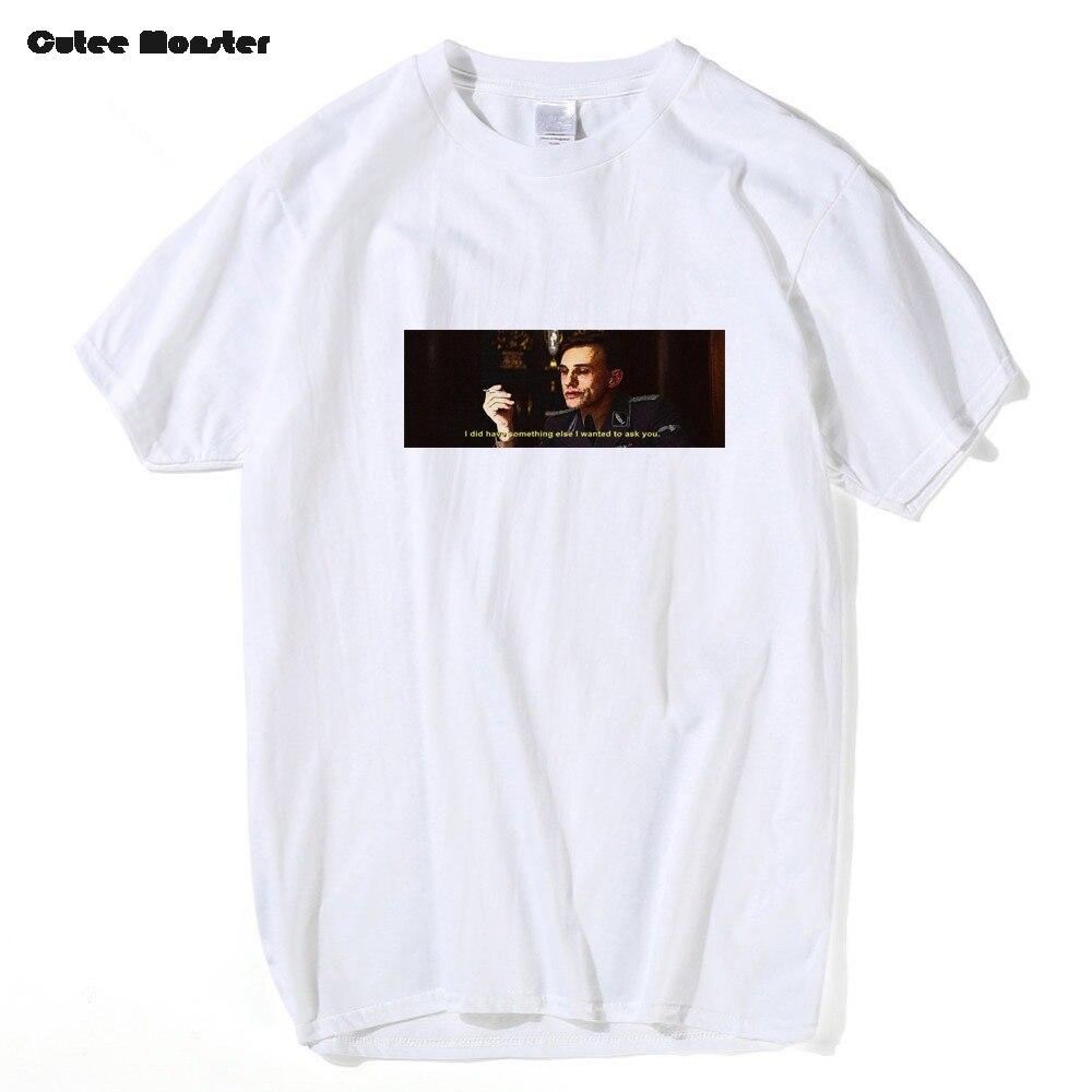 inglourious-basterds-t-shirt-men-pulp-fiction-posters-vintage-paper-retro-movie-quentin-font-b-tarantino-b-font-tees-male-hip-hop-t-shirt